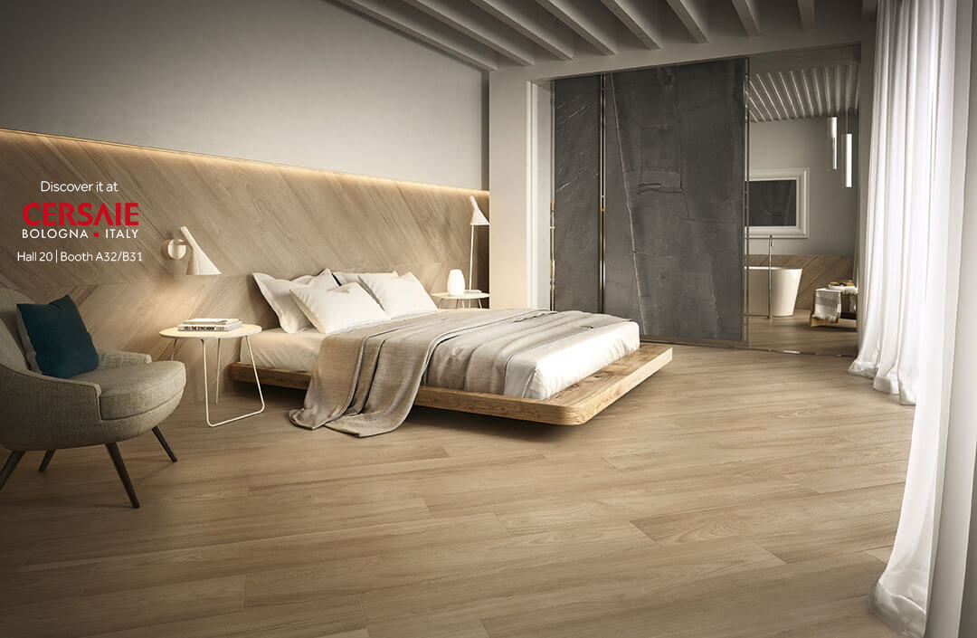 bedroom_wood_effect_elm_ceramics_tiles.jpg