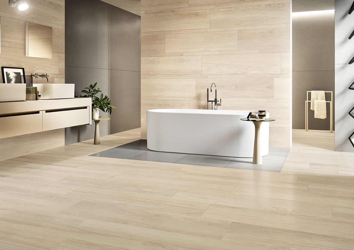 robur_durmast_wood_effect_bathroom_tiles.jpg