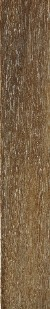 walnut-20x120-anticato.jpg
